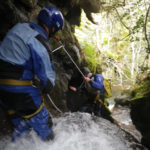 Ghyll Extreme
